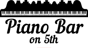Piano Bar On 5th
